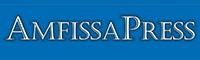 amfissapress logo