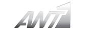 ant1_200x60