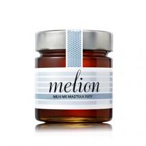 Melion μέλι με μαστίχα