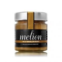 Melion μέλι ελάτης