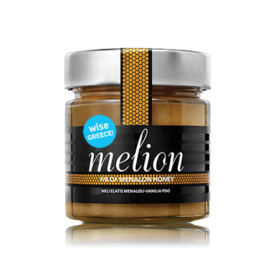 menalon honey