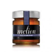 Melion θυμαρίσιο μέλι