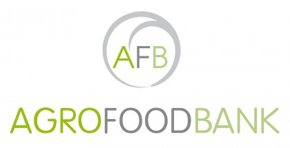 Agro_Food_Bank_logo