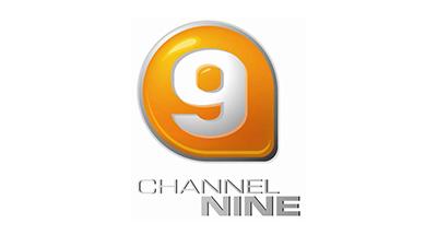 <!--:EL-->H Wise Greece στο Channel 9<!--:-->