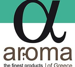Aroma of Greece