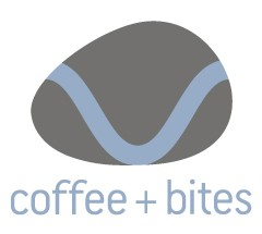 V-coffee+bites