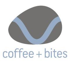 V-coffee+bites