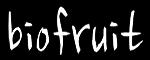 bio-fruit
