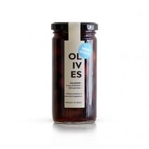 Agora olives kalamon