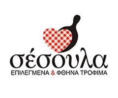 sesoula_site