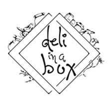 deliinabox