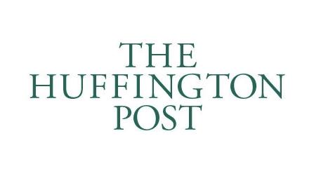 H Huffington post γράφει για τη Wise Greece