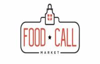 foodcall-496x317