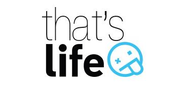 Τα προϊόντα Wise Greece στο portal That's life