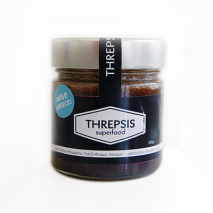 threpsis superfood