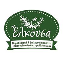 elkousa