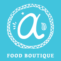 food_boutique