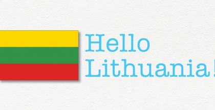 lithuania_700x325