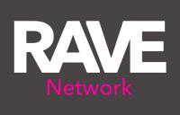 rave_700x325