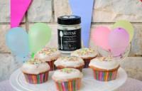 syntagi-cupcakes