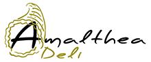 amalthea logo L