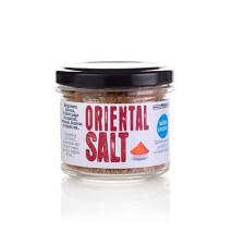wise oriental salt