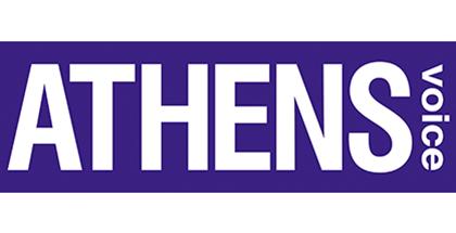 athens-voice-logo