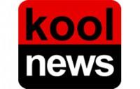 KOOL_NEWS