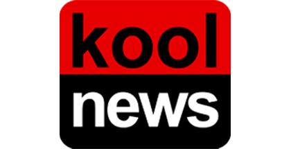 Παρουσίαση στο koolnews