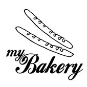 mybakery