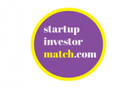 Startupinvestormatch logo_NEW