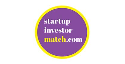 Παρουσίαση στο Start Up Investor Match