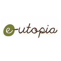 e-utopia
