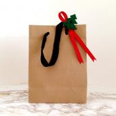 Χριστουγεννιάτικο εταιρικό δώρο