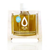 Olia Premium Έξτρα Παρθένο Ελαιόλαδο