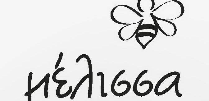Δωρεά στο Ορφανοτροφείο Μέλισσα