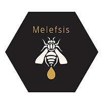 melefsis