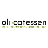 oli-catessen