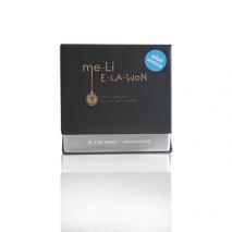ELAWON Μέλι Ελάτης Premium