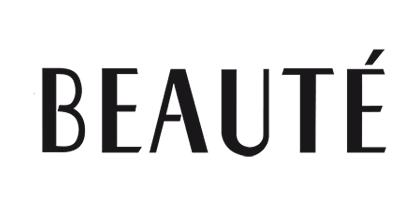 Παρουσίαση στο BEAUTE Magazine