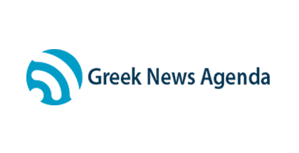 logo_greek_news