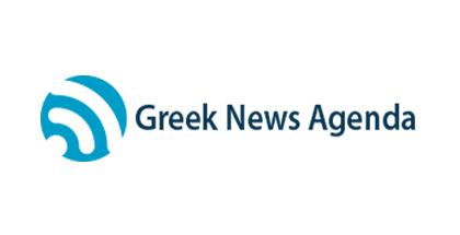 Αγγλόφωνη παρουσίαση στο Greek News Agenda