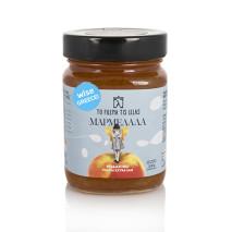 marmelada rodakino