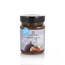 marmelada siko