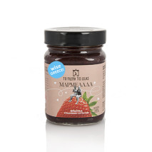 marmelada fraoula