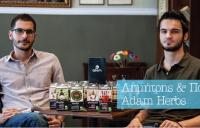 ADAM-HERBS