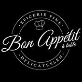 BON-APPERIT