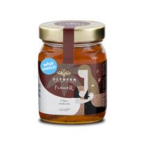 μέλι-ανθέων