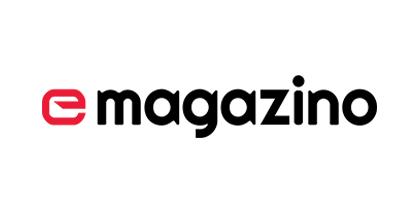 e-magazino