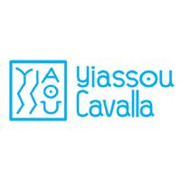 yiassou-kavala-logo